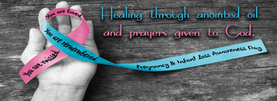 pregnancy-and-infant-loss-awareness-day-rememberance-event-wesley-united-methodist-church-fort-smith-arkansas
